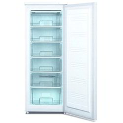 Single Door Freezer (-20 Degree Celsius)