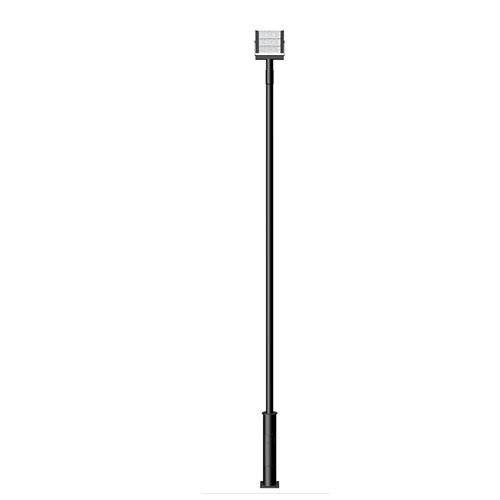 Merlin Lighting Poles Area Pimple Saudagar