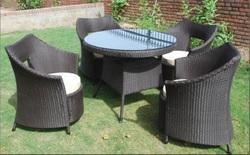 outdoor furniture - Garden Furniture Delhi