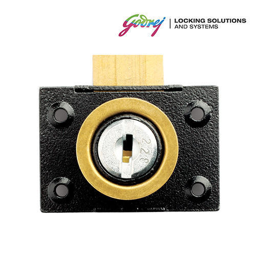 Godrej Locks Manufacturer Amp Supplier Of Godrej Locks