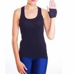 WFA-507 Thumb Wrist Support