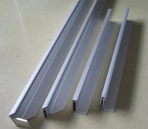 Solar Panel Aluminum Frame At Rs 500 Inch Aluminium