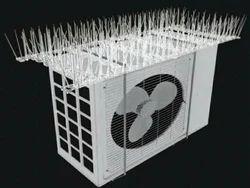 Bird Spikes AC Kit