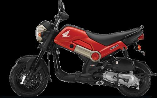 honda motorcycles - honda cbr 150r bike exporter from mumbai