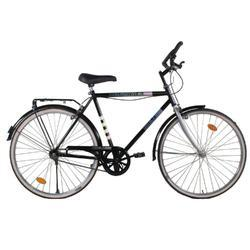 Bicycle Manufacturers Bicycle Amp Rickshaw Importers And