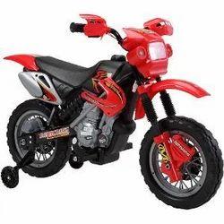 Metal Bike Toys Veer Sports Games Toys Wholesale Supplier In