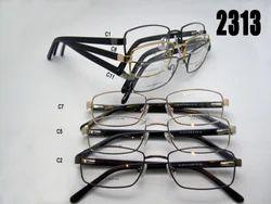 2313 Premium Designer Eyewear