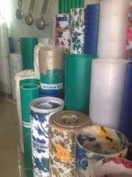 Pvc Floorings In Lucknow पीवीसी फ्लोरिंग लखनऊ Uttar