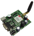 Sim900A GSM Modem Module TTL & Rs232 Output with SMA Antenna