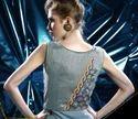 Designer Tunic Kurtis