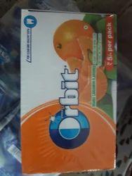 Orbit Chewing Gums