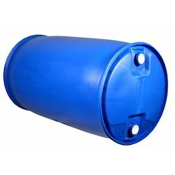 250 LTR Narrow Mouth Drum