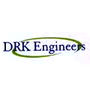 DRK Engineers Private Limited