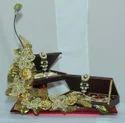 Wedding Jewellry Platter