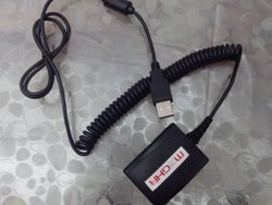 RJ Cable To USB