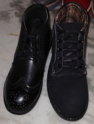 Shoes, Size: 9 And 12