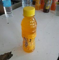 Aquacare Mango Drink