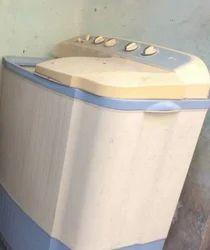 Washing Machine Maintenance Services