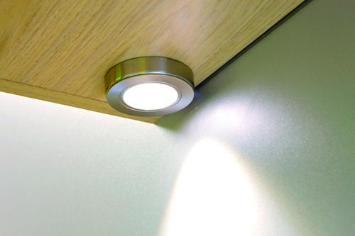 Surface Lights & Surface Lights - View Specifications u0026 Details of Surface Mounted ...