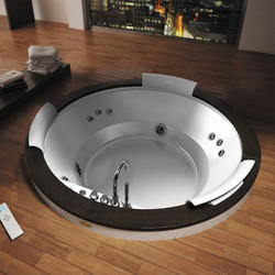 Jacuzzi Fittings
