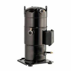Emerson Compressors