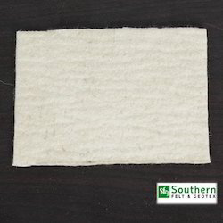 Rectangle Wool Felt Sheet