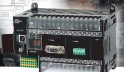 Omron PLC Repairing Service