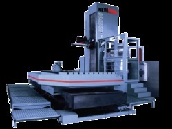 Horizontal Boring Mill Manufacturers Suppliers