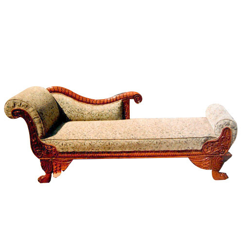Exceptionnel Sofa Cum Diwan