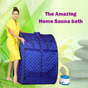 Portable Steam Bath