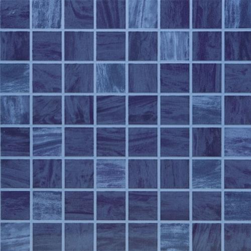modren blue floor tiles u inside ideas