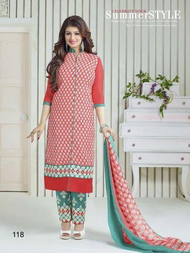 e195834e06b Ladies Dresses Suit at Rs 650  piece(s)