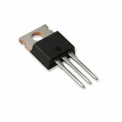 TK10A80 MOSFET