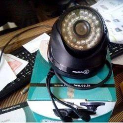 CCTV Camera Repair And Serrvice
