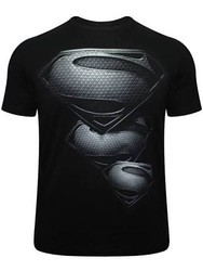 Casual Wear Men Round Neck T Shirts