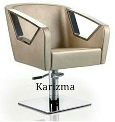 Salon Chair Karizma