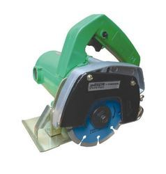INDER P-401B Marble Cutter 110mm, 1050W, 12000 RPM