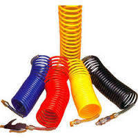 Copey Pa Trscalibrated Spiral Tubes With Fitings