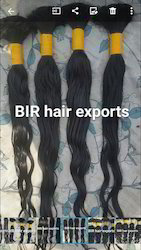 Bulk Human Hair Only For Export