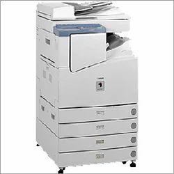 Xerox Machine 3300 CANON IR 3300 XEROX MA...