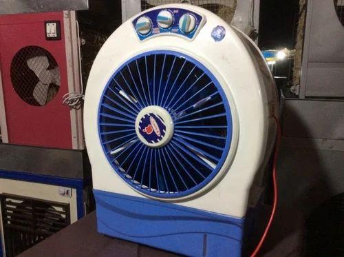 Bedroom Air Cooler