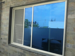 Badshah Glass House, Indore - Manufacturer of Glass Mirror