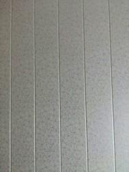 PVC Wall Panel in Faridabad, दीवार के लिए पीवीसी