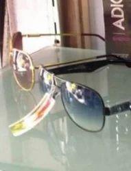 ce204e1293 Sun Glasses in Chandigarh