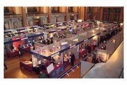 Promotional Exhibition service