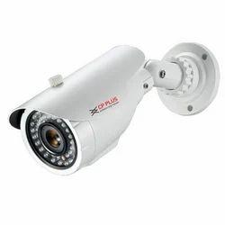 Sony HD CCTV Bullet Camera