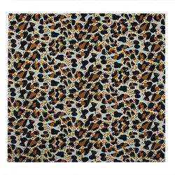 Tiger Printed Fabric Printing Service