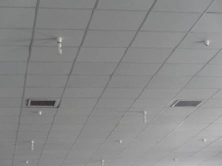 Fall Ceiling Designing Armstrong Ceiling Manufacturer From Ludhiana