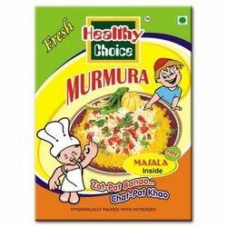 Healthy Choice Murmura