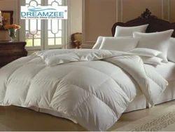 Duvets & Comforters
